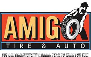 Amigo Tire and Auto